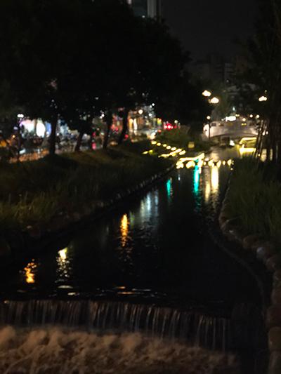 台湾 台中 宮原眼科
