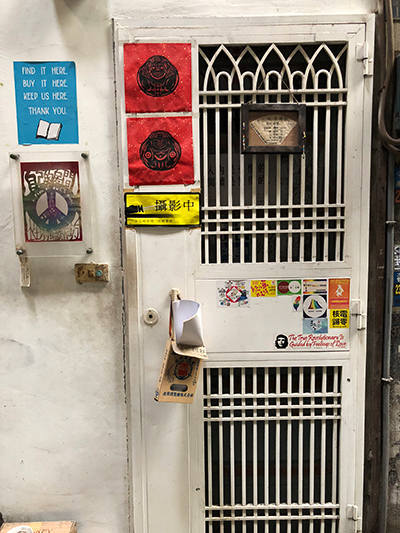 忠信市場 台湾 台中